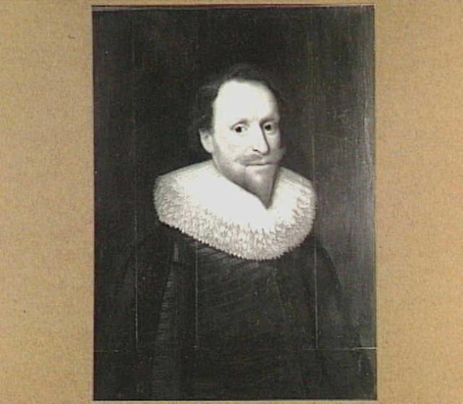 """toegeschreven aan <a class=""""recordlink artists"""" href=""""/explore/artists/65765"""" title=""""Jan van Ravesteyn""""><span class=""""text"""">Jan van Ravesteyn</span></a>"""
