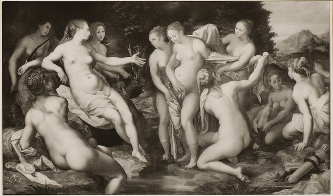"trant van <a class=""recordlink artists"" href=""/explore/artists/32515"" title=""Hendrick Goltzius""><span class=""text"">Hendrick Goltzius</span></a>"