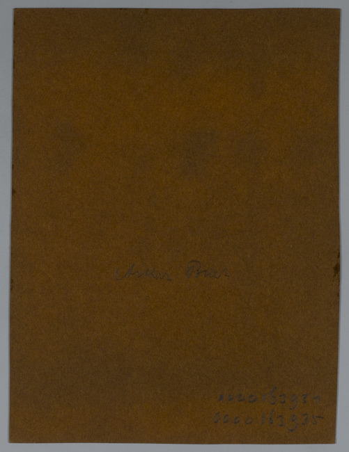 "<a class=""recordlink artists"" href=""/explore/artists/12567"" title=""Arthur Briët""><span class=""text"">Arthur Briët</span></a>"