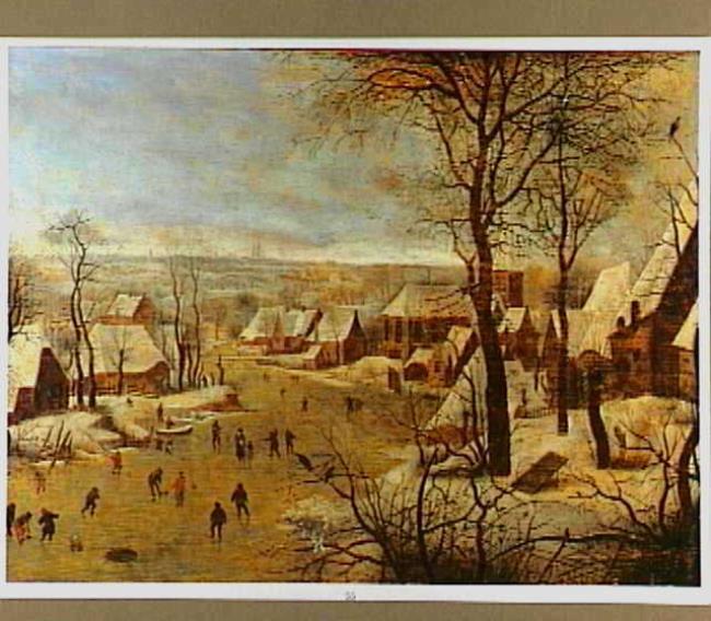 "atelier van <a class=""recordlink artists"" href=""/explore/artists/13293"" title=""Pieter Brueghel (II)""><span class=""text"">Pieter Brueghel (II)</span></a> naar <a class=""recordlink artists"" href=""/explore/artists/13292"" title=""Pieter Bruegel (I)""><span class=""text"">Pieter Bruegel (I)</span></a>"