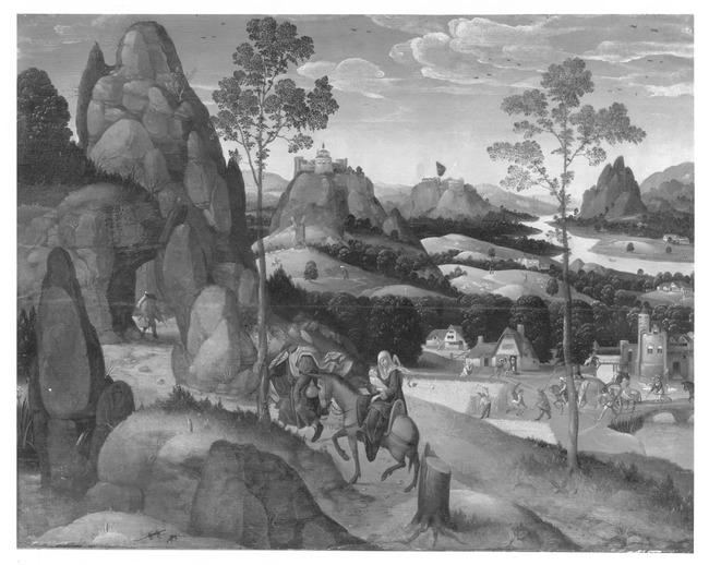 "trant van <a class=""recordlink artists"" href=""/explore/artists/62060"" title=""Joachim Patinir""><span class=""text"">Joachim Patinir</span></a>"
