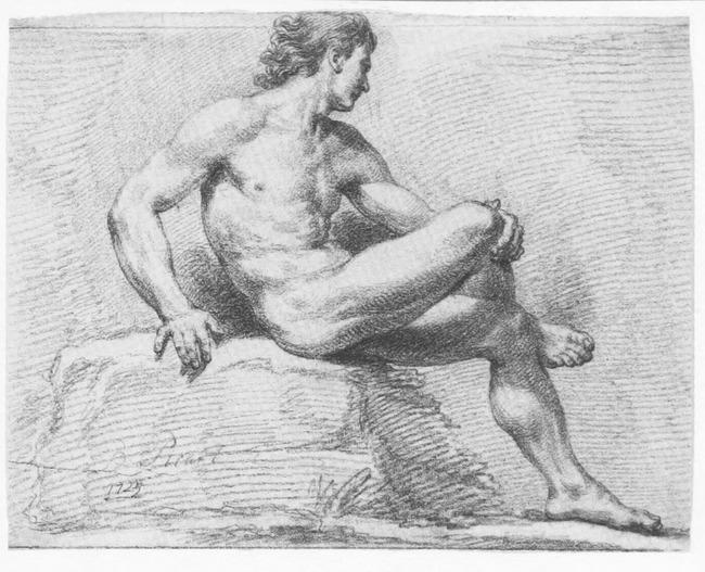 """<a class=""""recordlink artists"""" href=""""/explore/artists/63267"""" title=""""Bernard Picart""""><span class=""""text"""">Bernard Picart</span></a>"""