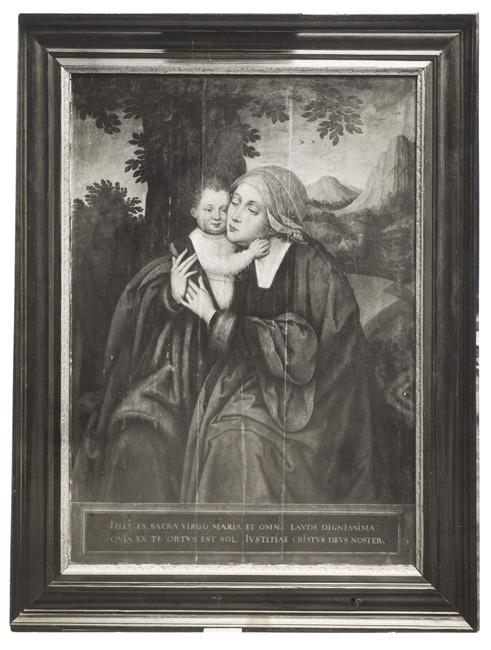 """trant van <a class=""""recordlink artists"""" href=""""/explore/artists/53664"""" title=""""Meester van de Magdalena van Mansi""""><span class=""""text"""">Meester van de Magdalena van Mansi</span></a>"""