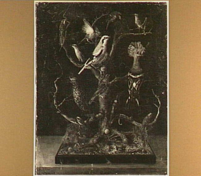 "<a class=""recordlink artists"" href=""/explore/artists/131494"" title=""Gabriel Germain Joncherie""><span class=""text"">Gabriel Germain Joncherie</span></a>"