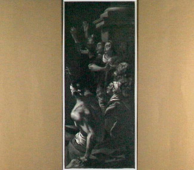 "<a class=""recordlink artists"" href=""/explore/artists/32967"" title=""Anton Goubau""><span class=""text"">Anton Goubau</span></a>"