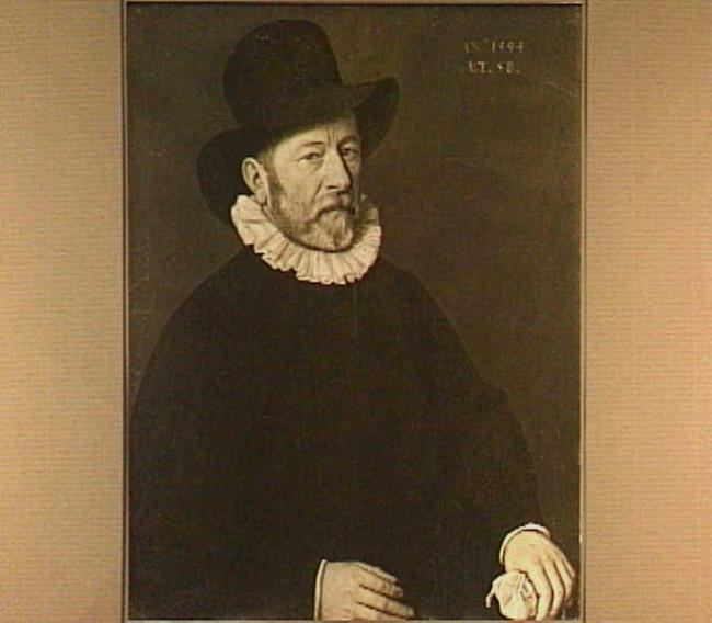 "<a class=""recordlink artists"" href=""/explore/artists/44136"" title=""Cornelis Ketel""><span class=""text"">Cornelis Ketel</span></a>"
