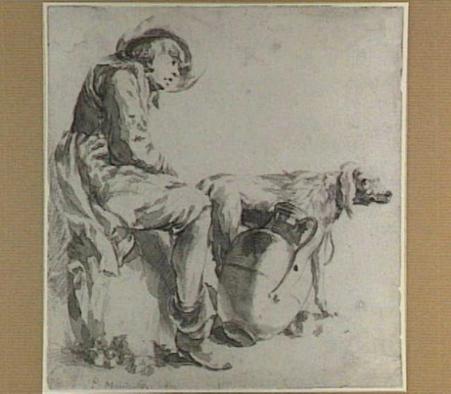 "<a class=""recordlink artists"" href=""/explore/artists/56887"" title=""Pieter Moninckx""><span class=""text"">Pieter Moninckx</span></a>"