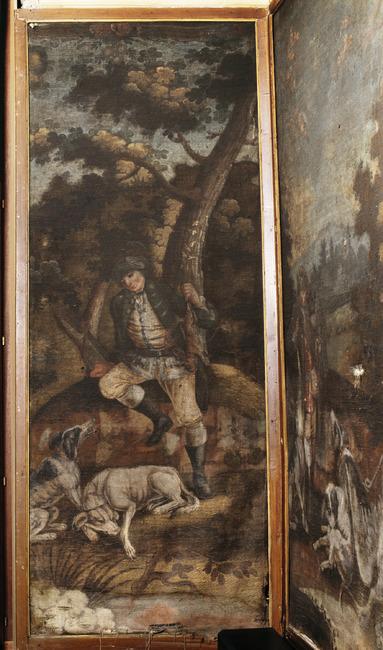 "<a class=""recordlink artists"" href=""/explore/artists/1984"" title=""Anoniem""><span class=""text"">Anoniem</span></a> <a class=""thesaurus"" href=""/nl/explore/thesaurus?term=29960&domain=PLAATS"" title=""Noordelijke Nederlanden (historische regio)"" >Noordelijke Nederlanden (historische regio)</a> jaren 1760"