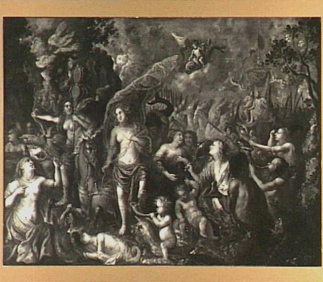 "<a class=""recordlink artists"" href=""/explore/artists/15818"" title=""Pauwels Casteels""><span class=""text"">Pauwels Casteels</span></a>"