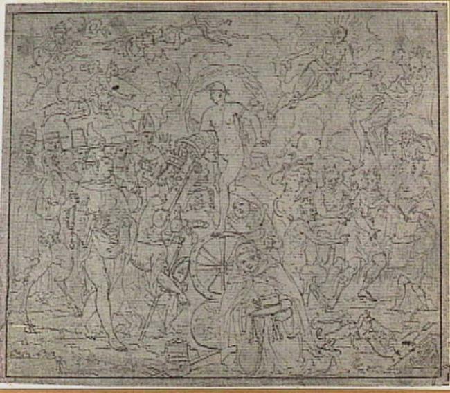 """mogelijk <a class=""""recordlink artists"""" href=""""/explore/artists/1984"""" title=""""Anoniem""""><span class=""""text"""">Anoniem</span></a> <a class=""""thesaurus"""" href=""""/nl/explore/thesaurus?term=29960&domain=PLAATS"""" title=""""Noordelijke Nederlanden (historische regio)"""" >Noordelijke Nederlanden (historische regio)</a> tweede helft 17de eeuw"""