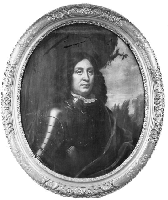 "<a class=""recordlink artists"" href=""/explore/artists/1984"" title=""Anoniem""><span class=""text"">Anoniem</span></a> <a class=""thesaurus"" href=""/nl/explore/thesaurus?term=29960&domain=PLAATS"" title=""Noordelijke Nederlanden (historische regio)"" >Noordelijke Nederlanden (historische regio)</a> 1763"