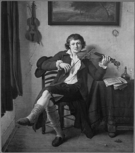 "<a class=""recordlink artists"" href=""/explore/artists/25876"" title=""Jan Ekels (II)""><span class=""text"">Jan Ekels (II)</span></a>"