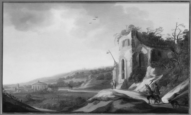 "attributed to <a class=""recordlink artists"" href=""/explore/artists/39447"" title=""Charles Cornelisz. de Hooch""><span class=""text"">Charles Cornelisz. de Hooch</span></a>"