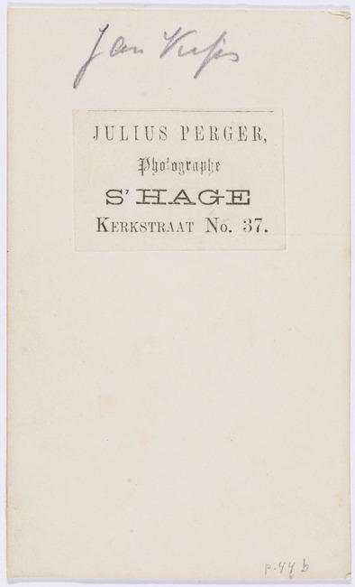 "<a class=""recordlink artists"" href=""/explore/artists/375325"" title=""Julius Perger""><span class=""text"">Julius Perger</span></a>"