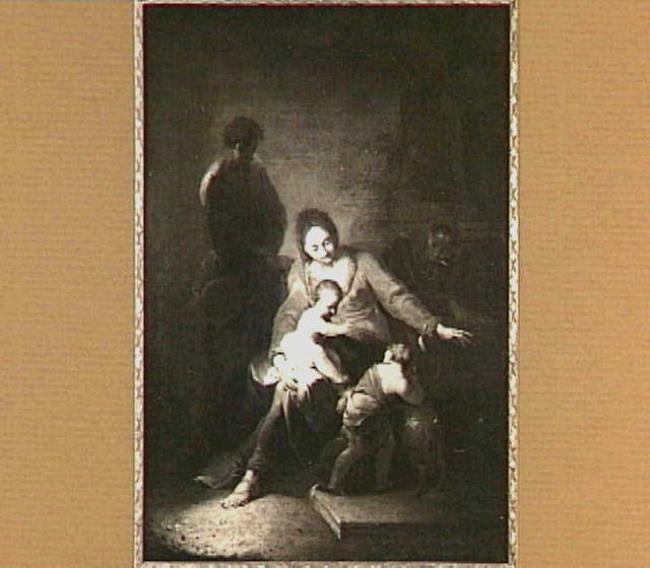"<a class=""recordlink artists"" href=""/explore/artists/86344"" title=""Januarius Zick""><span class=""text"">Januarius Zick</span></a>"
