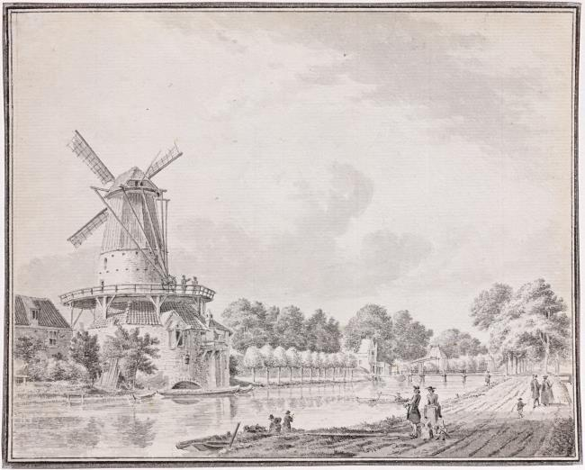 """attributed to <a class=""""recordlink artists"""" href=""""/explore/artists/115294"""" title=""""Jacobus Versteegen""""><span class=""""text"""">Jacobus Versteegen</span></a>"""