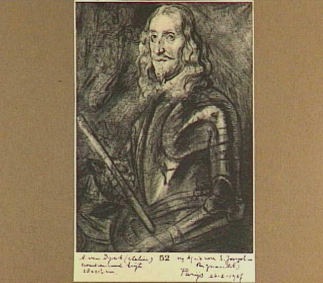 """<a class=""""recordlink artists"""" href=""""/explore/artists/1984"""" title=""""Anoniem""""><span class=""""text"""">Anoniem</span></a> <a class=""""thesaurus"""" href=""""/nl/explore/thesaurus?term=29961&domain=PLAATS"""" title=""""Zuidelijke Nederlanden (historische regio)"""" >Zuidelijke Nederlanden (historische regio)</a> ca. 1650"""
