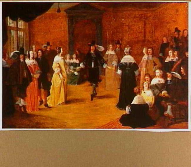"<a class=""recordlink artists"" href=""/explore/artists/41933"" title=""Hieronymus Janssens""><span class=""text"">Hieronymus Janssens</span></a>"