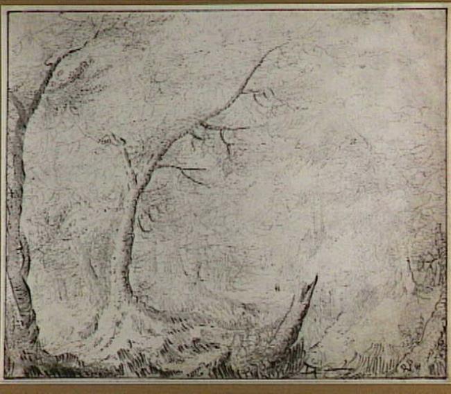 "<a class=""recordlink artists"" href=""/explore/artists/92726"" title=""Coenraet van Schilperoort""><span class=""text"">Coenraet van Schilperoort</span></a>"