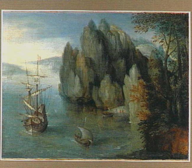 """toegeschreven aan <a class=""""recordlink artists"""" href=""""/explore/artists/49951"""" title=""""Hans Cornelisz. Liefrinck""""><span class=""""text"""">Hans Cornelisz. Liefrinck</span></a>"""