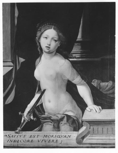 "after <a class=""recordlink artists"" href=""/explore/artists/17468"" title=""Pieter Coecke van Aelst (I)""><span class=""text"">Pieter Coecke van Aelst (I)</span></a>"