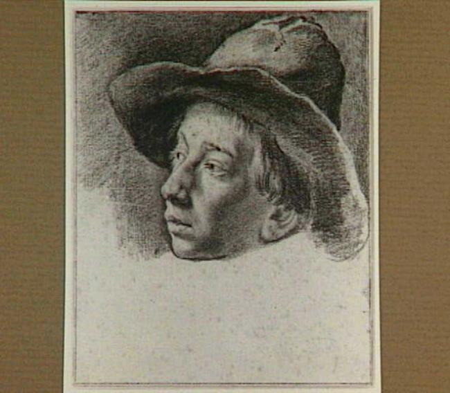 """heet(te) <a class=""""recordlink artists"""" href=""""/explore/artists/18054"""" title=""""Leendert van der Cooghen""""><span class=""""text"""">Leendert van der Cooghen</span></a>"""