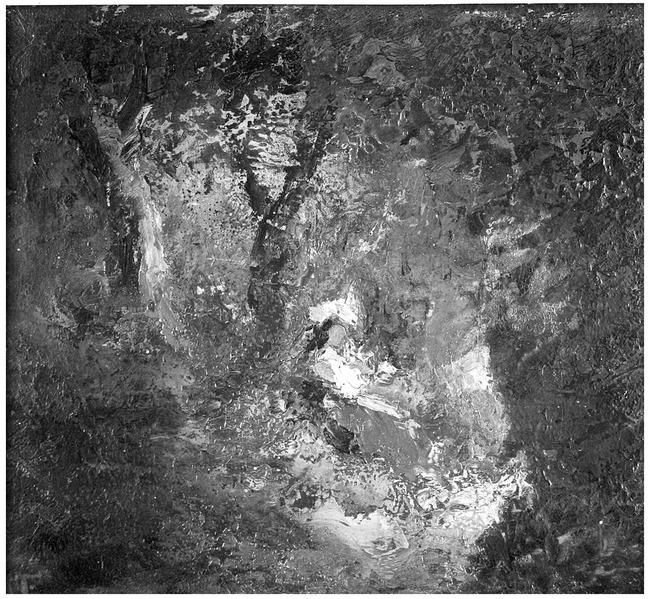 "<a class=""recordlink artists"" href=""/explore/artists/25610"" title=""Otto Eerelman""><span class=""text"">Otto Eerelman</span></a>"