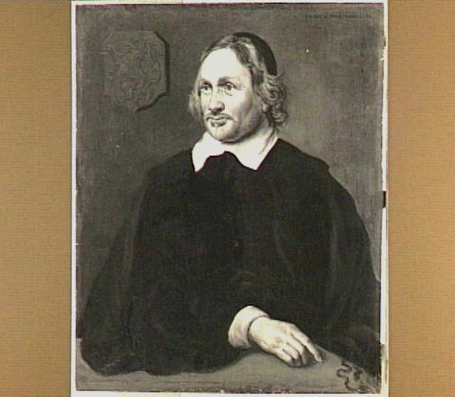 """<a class=""""recordlink artists"""" href=""""/explore/artists/81907"""" title=""""Jan de Vos (IV)""""><span class=""""text"""">Jan de Vos (IV)</span></a>"""