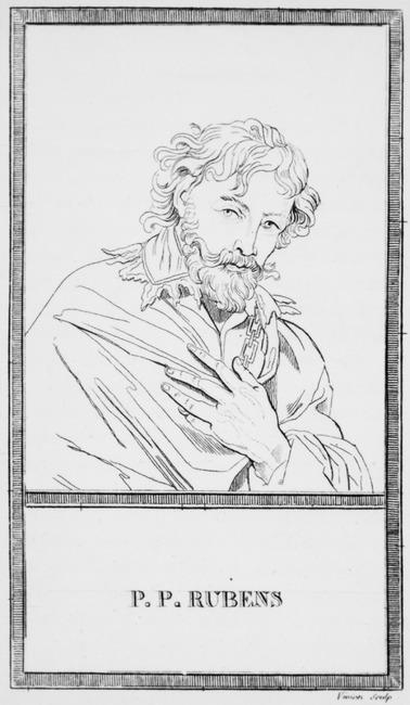 """<a class=""""recordlink artists"""" href=""""/explore/artists/462484"""" title=""""Vivien (prentmaker)""""><span class=""""text"""">Vivien (prentmaker)</span></a> naar <a class=""""recordlink artists"""" href=""""/explore/artists/25230"""" title=""""Anthony van Dyck""""><span class=""""text"""">Anthony van Dyck</span></a>"""