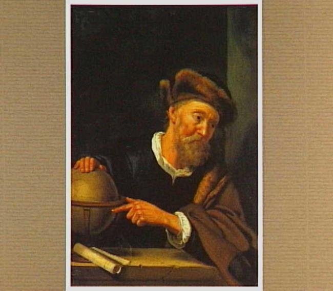 "manner of/circle of <a class=""recordlink artists"" href=""/explore/artists/8324"" title=""Jan van Bijlert""><span class=""text"">Jan van Bijlert</span></a>"
