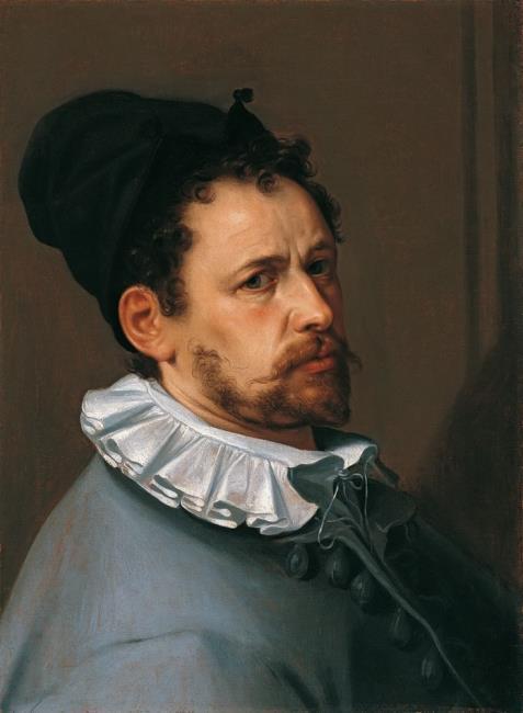 "toegeschreven aan <a class=""recordlink artists"" href=""/explore/artists/74418"" title=""Bartholomeus Spranger""><span class=""text"">Bartholomeus Spranger</span></a>"