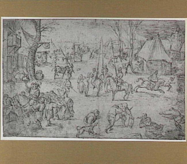 "<a class=""recordlink artists"" href=""/explore/artists/17249"" title=""Marten van Cleve (I)""><span class=""text"">Marten van Cleve (I)</span></a> naar <a class=""recordlink artists"" href=""/explore/artists/13292"" title=""Pieter Bruegel (I)""><span class=""text"">Pieter Bruegel (I)</span></a>"