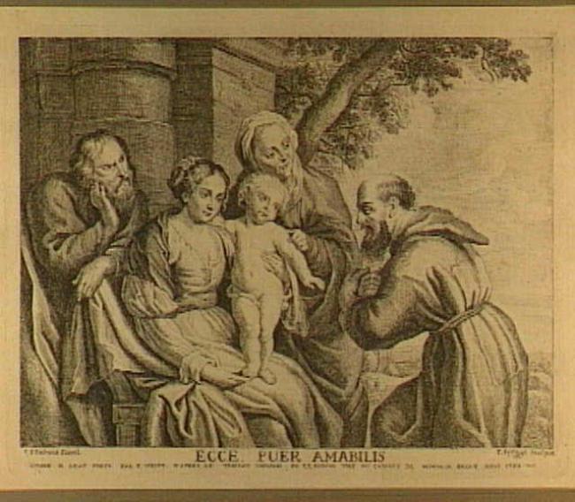 "<a class=""recordlink artists"" href=""/explore/artists/74481"" title=""Philippe Lambert Joseph Spruyt""><span class=""text"">Philippe Lambert Joseph Spruyt</span></a> after <a class=""recordlink artists"" href=""/explore/artists/68737"" title=""Peter Paul Rubens""><span class=""text"">Peter Paul Rubens</span></a>"