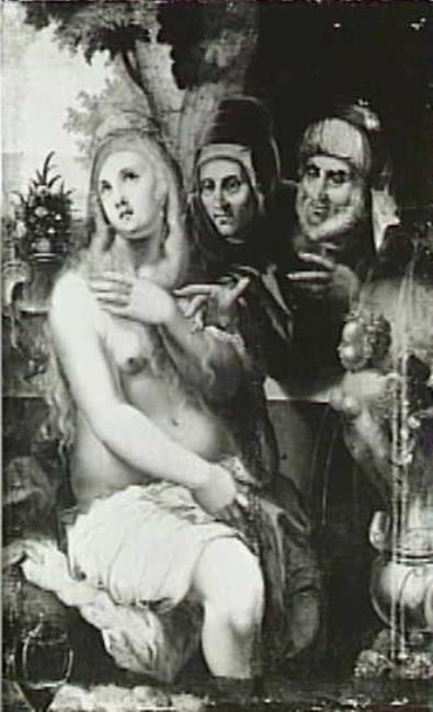 "after <a class=""recordlink artists"" href=""/explore/artists/32515"" title=""Hendrick Goltzius""><span class=""text"">Hendrick Goltzius</span></a>"