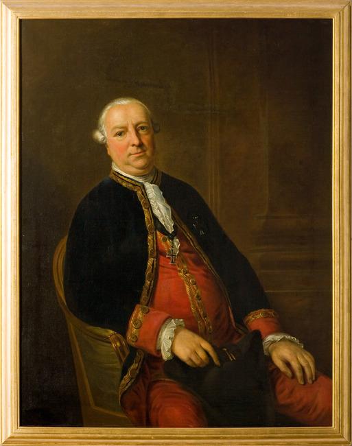 """after <a class=""""recordlink artists"""" href=""""/explore/artists/77628"""" title=""""Johann Friedrich August Tischbein""""><span class=""""text"""">Johann Friedrich August Tischbein</span></a>"""