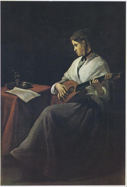 """<a class=""""recordlink artists"""" href=""""/explore/artists/10469"""" title=""""François Bonvin""""><span class=""""text"""">François Bonvin</span></a>"""
