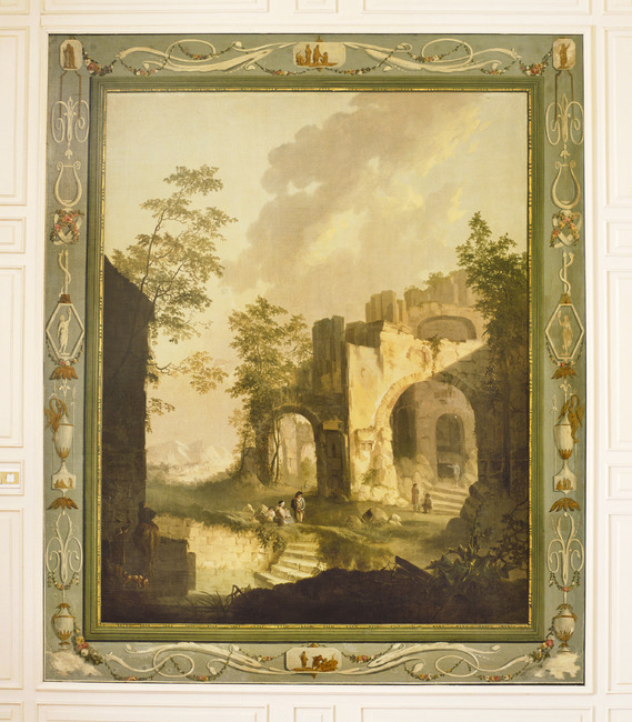 """attributed to <a class=""""recordlink artists"""" href=""""/explore/artists/54517"""" title=""""Abraham Meertens""""><span class=""""text"""">Abraham Meertens</span></a>"""