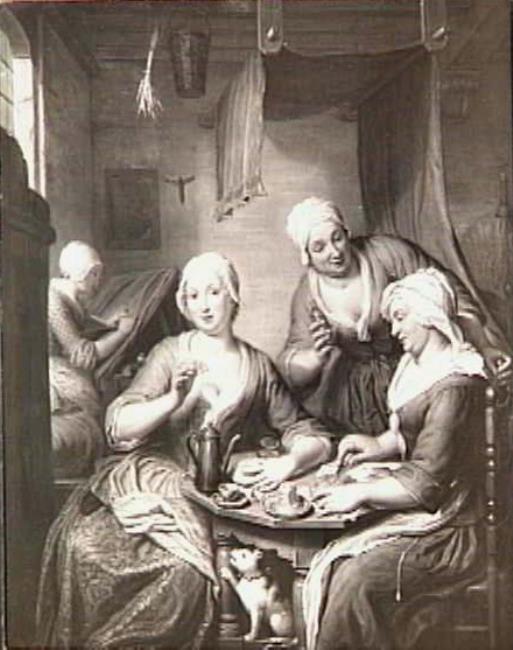 "<a class=""recordlink artists"" href=""/explore/artists/56059"" title=""Hieronymus van der Mij""><span class=""text"">Hieronymus van der Mij</span></a>"