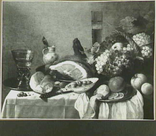 "<a class=""recordlink artists"" href=""/explore/artists/17003"" title=""Pieter Claesz.""><span class=""text"">Pieter Claesz.</span></a>"