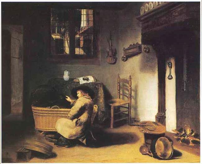"""<a class=""""recordlink artists"""" href=""""/explore/artists/8639"""" title=""""Cornelis Bisschop""""><span class=""""text"""">Cornelis Bisschop</span></a>"""