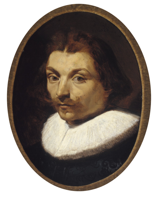 "circle of <a class=""recordlink artists"" href=""/explore/artists/12196"" title=""Salomon de Bray""><span class=""text"">Salomon de Bray</span></a>"