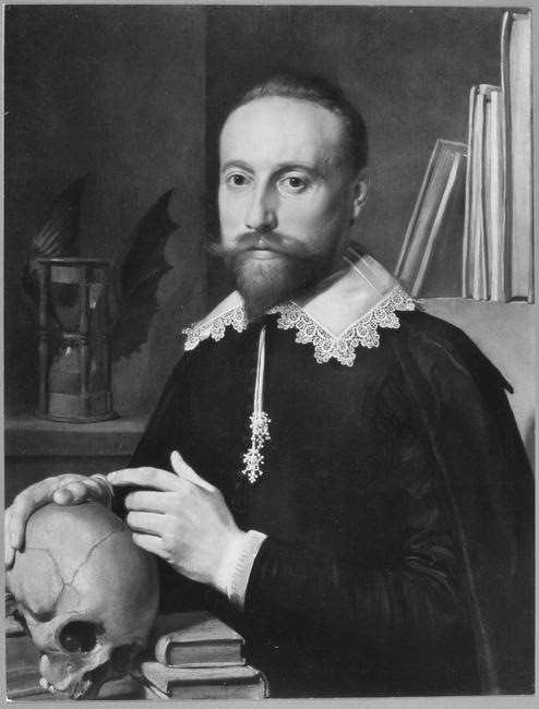 """<a class=""""recordlink artists"""" href=""""/explore/artists/44226"""" title=""""Thomas de Keyser""""><span class=""""text"""">Thomas de Keyser</span></a>"""