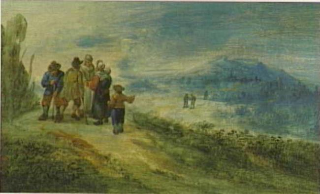 "<a class=""recordlink artists"" href=""/explore/artists/55859"" title=""Theobald Michau""><span class=""text"">Theobald Michau</span></a>"