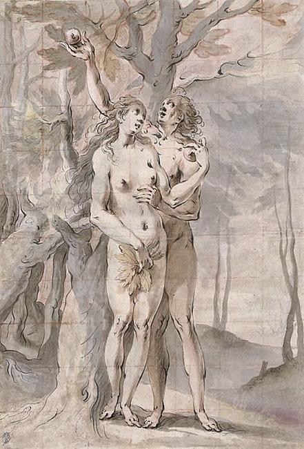 philadelphia dating