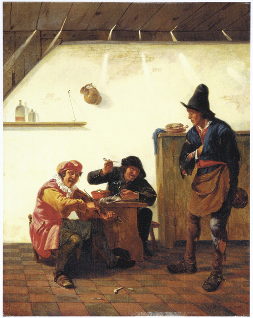 "<a class=""recordlink artists"" href=""/explore/artists/58925"" title=""Johannes Natus""><span class=""text"">Johannes Natus</span></a>"