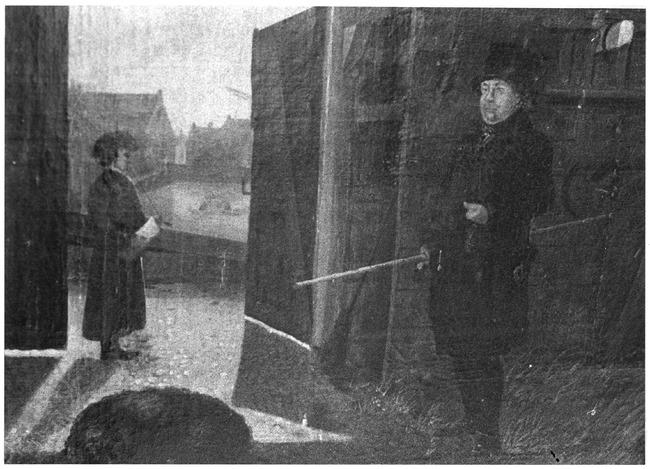 "<a class=""recordlink artists"" href=""/explore/artists/1984"" title=""Anoniem""><span class=""text"">Anoniem</span></a> <a class=""thesaurus"" href=""/en/explore/thesaurus?term=29960&domain=PLAATS"" title=""Noordelijke Nederlanden (historische regio)"" >Noordelijke Nederlanden (historische regio)</a> ca. 1800-1820"