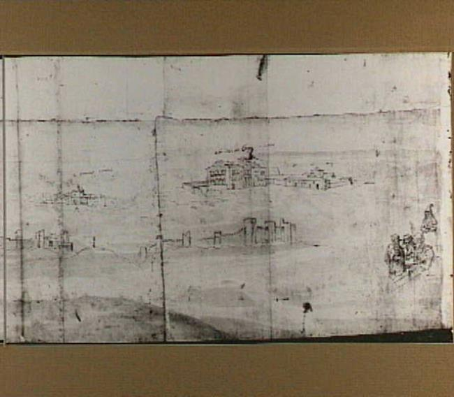 "<a class=""recordlink artists"" href=""/explore/artists/85846"" title=""Anthonis van den Wijngaerde""><span class=""text"">Anthonis van den Wijngaerde</span></a>"