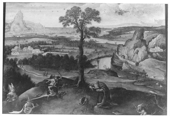 "follower of <a class=""recordlink artists"" href=""/explore/artists/62060"" title=""Joachim Patinir""><span class=""text"">Joachim Patinir</span></a>"