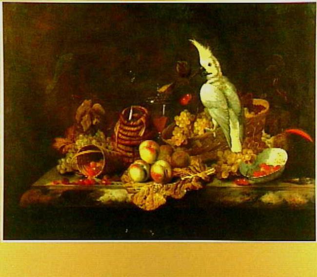 "<a class=""recordlink artists"" href=""/explore/artists/54468"" title=""Barend van der Meer""><span class=""text"">Barend van der Meer</span></a>"