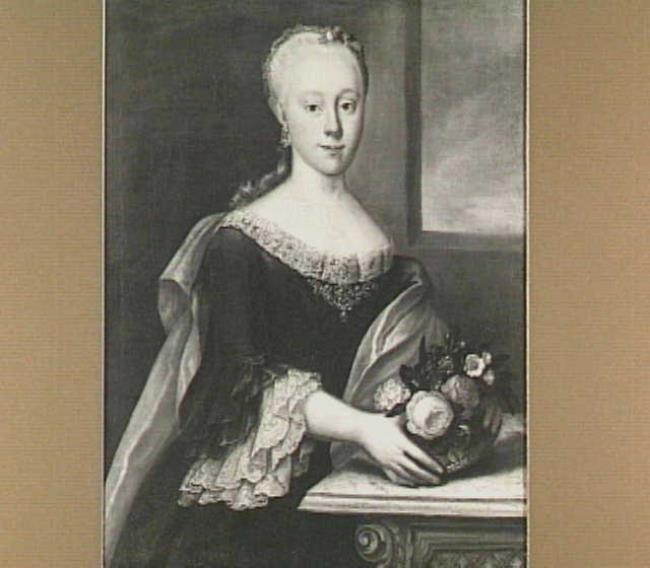 "<a class=""recordlink artists"" href=""/explore/artists/39911"" title=""Fridericus Carolus de Hosson""><span class=""text"">Fridericus Carolus de Hosson</span></a>"